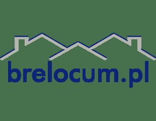 Nieruchomości, mieszkania, domy, ogrody - Brelocum