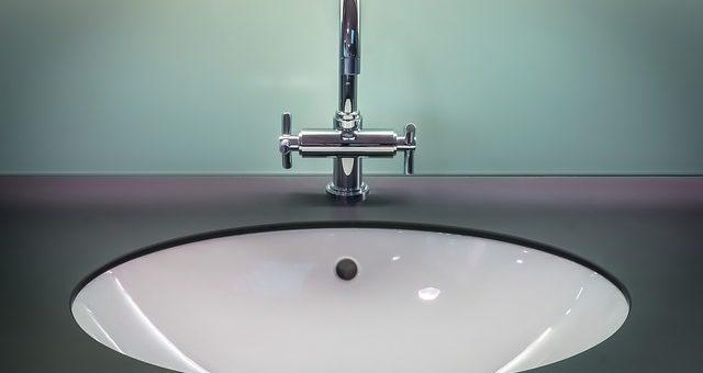 Aktualne trendy łazienkowe