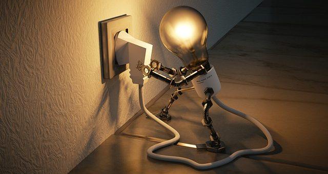 Ekologiczna energia dla Twojego domu