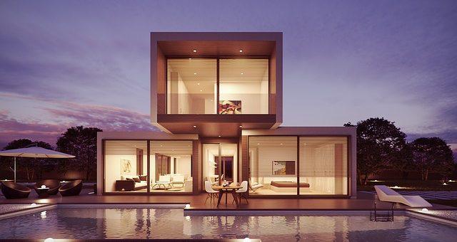 Kiedy warto sprzedać nieruchomość?