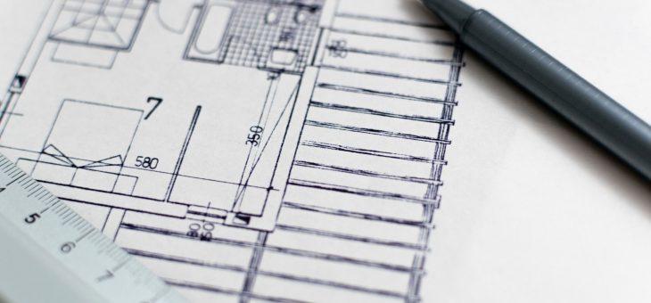 Ubezpieczenie projektanta – co trzeba wiedzieć?