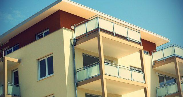 Jakie mieszkanie na wynajem kupić?