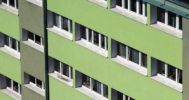 Kto kupuje polskie nieruchomości?